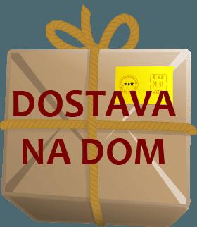 Paketna dostava